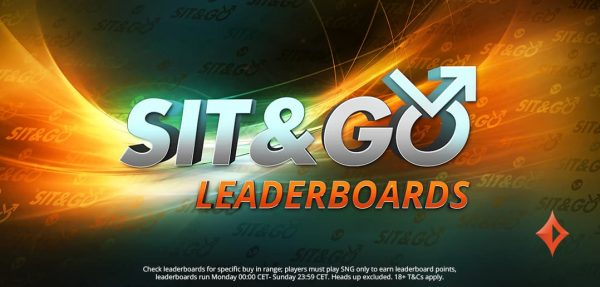 SNG Leaderboards