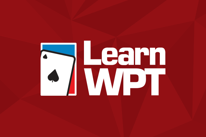 WPT GTO Trainer Hands of the Week: 3-Betting from The Button Against a Narrow Range